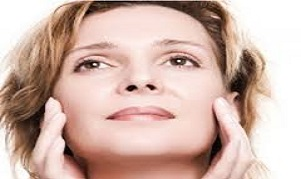 http://www.asdendental.co.uk/wp-content/uploads/2013/11/asden-facial11.jpg